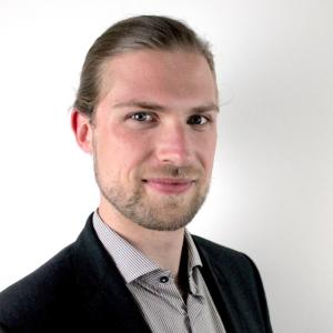Jan Dirk Capelle