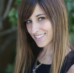 Renae Garcia