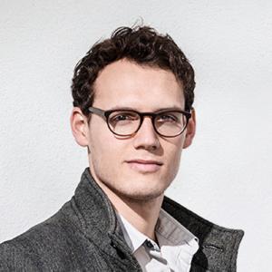 Tobias Pulver