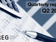 q2_2015_report_cover