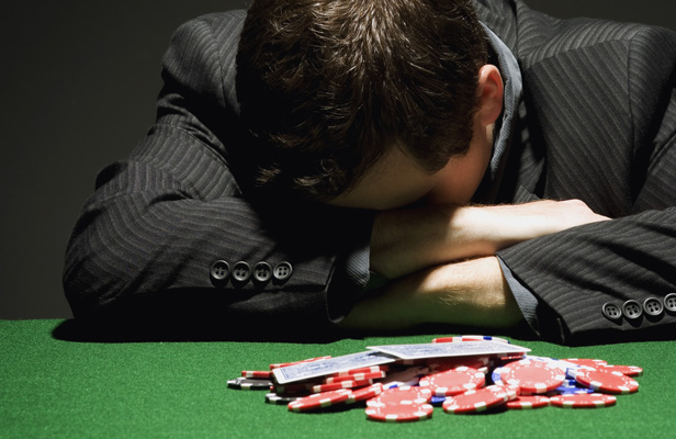 heads up poker strategy